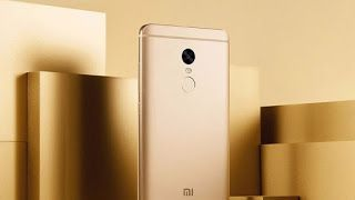 PcPOwersTechnology: Xiaomi Redmi Note 4 και Redmi 4 Pro επίσημα στην Ε...