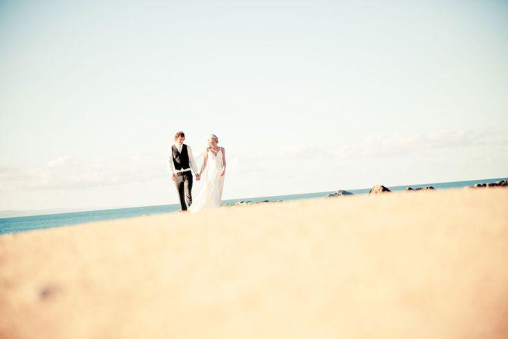 Wedding-Photographer-Gallery-22