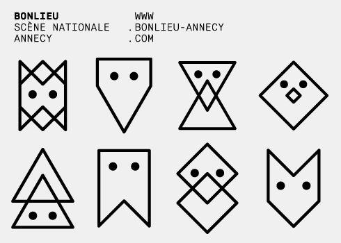 www.lavitrinedetrafik.fr/Bonlieu scène nationale Annecy
