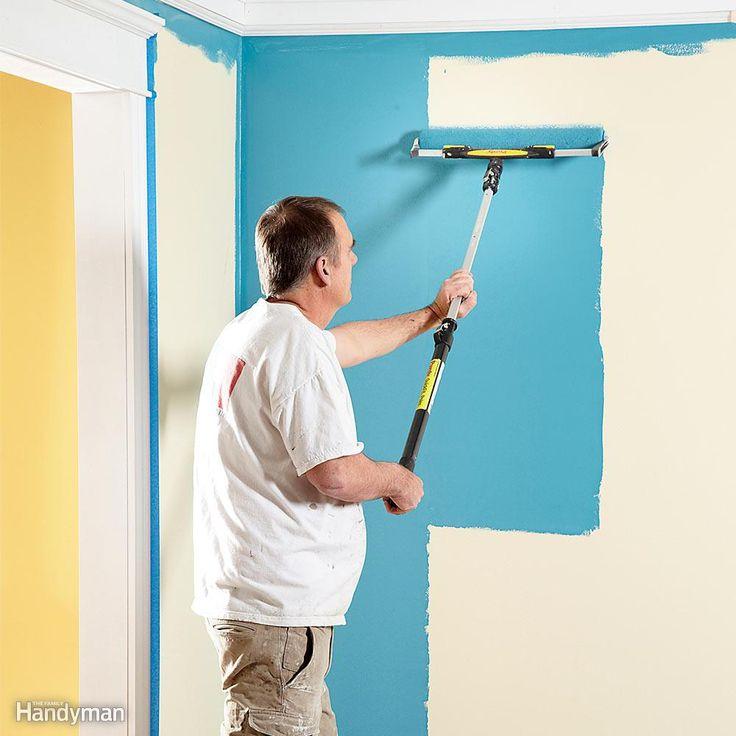 22 besten Painting Bilder auf Pinterest Deko ideen, Bastelei und - wohnzimmer ideen alt