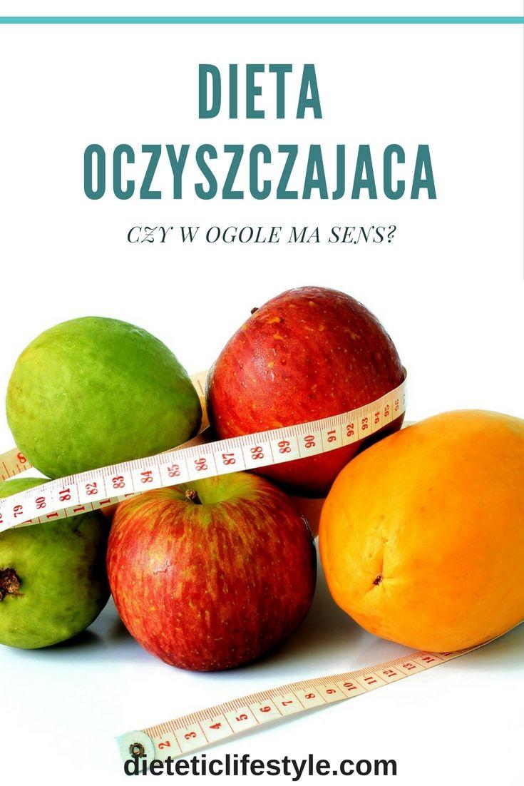http://dieteticlifestyle.com/dieta-oczyszczajaca-czy-w-ogole-ma-sens/