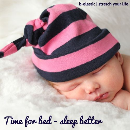 b-mail: want to sleep like a babe? Read my personal challenge and strategies. Would love to hear yours in the comments.  http://www.b-elastic.com/2014/09/time-for-bed-sleep-better/  #sleepbetter #sweetdreams #tired