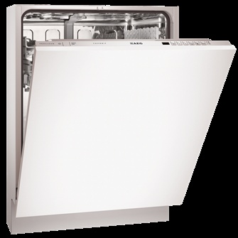 AEG | Products | Dishwashing | F78002VI0P