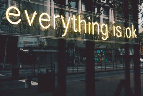 ak47 : tumblrDaily Reminder, Remember This, Life, Inspiration, Quotes, Neon Signs, Deep Breath, Street Signs, True Stories