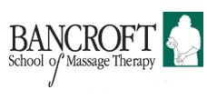Touch Therapy for Liddle Kidz™ with Trauma    Boston/Worcester, MA   USA  Looking forward to returning to Bancroft School of Massage Therapy and studying with Tina Allen again this summer!
