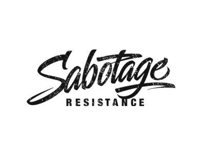 Sabotage Resistance by TAS