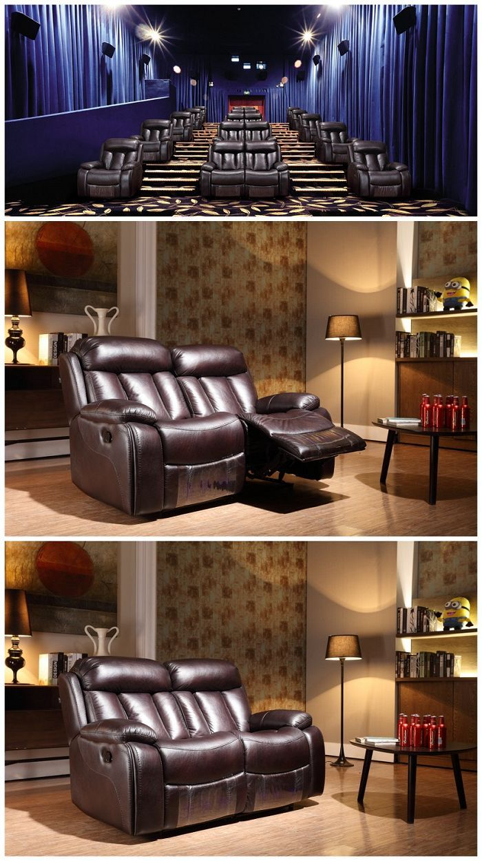 Manual Recliner Seats For Home Suppliers Manufacturers Buy