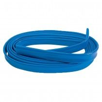 Genuine Draper layflat hose