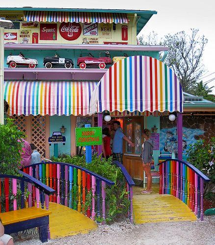 1000 Ideas About Sanibel Island On Pinterest Islands