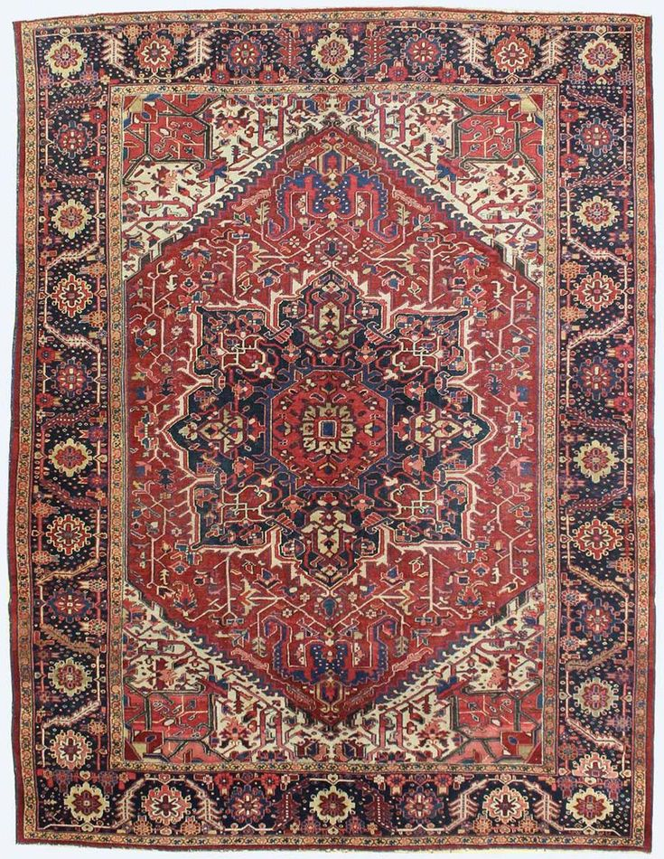 Best Carpet Runners Walmart Canada Antique Persian Carpet 400 x 300