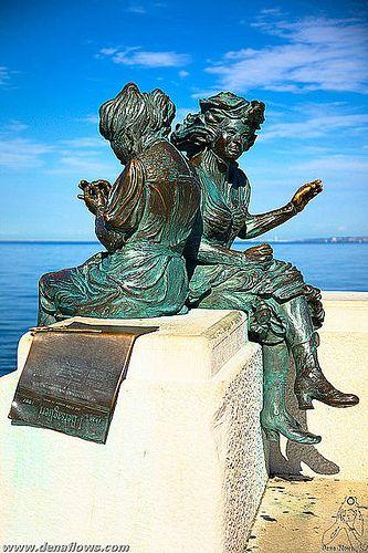 www.sanmarco.org Italia Trieste  #TuscanyAgriturismoGiratola