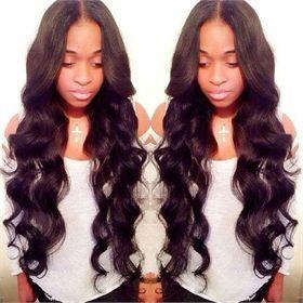 360 Circular Lace Wigs Body Wave Brazilian Full Lace Human Hair Wigs Natural Hair Line CMWG001