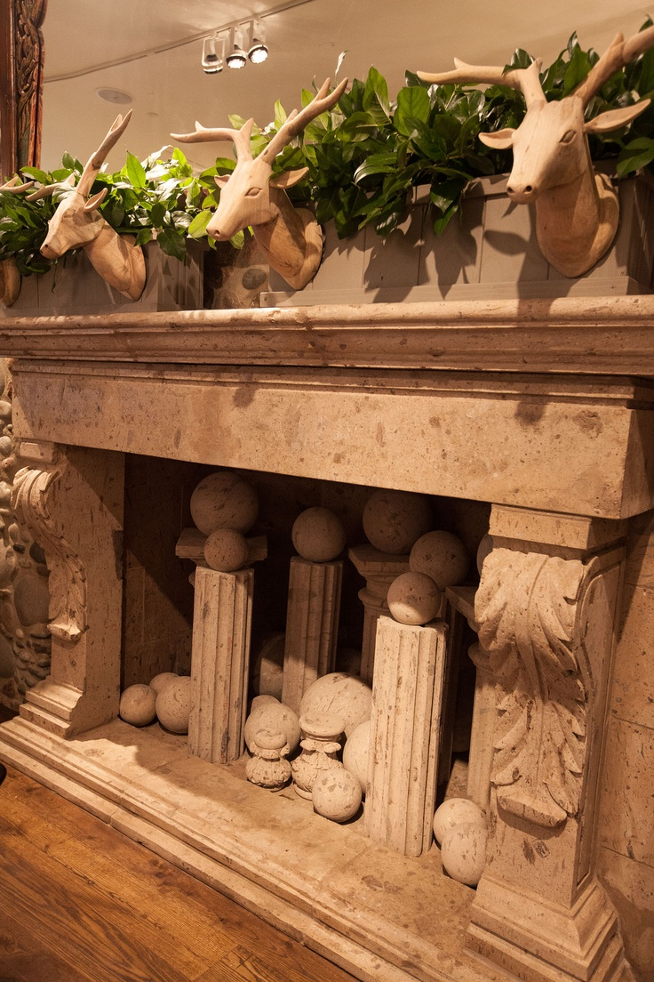 13 best valor fireplaces l2 linear series images on pinterest