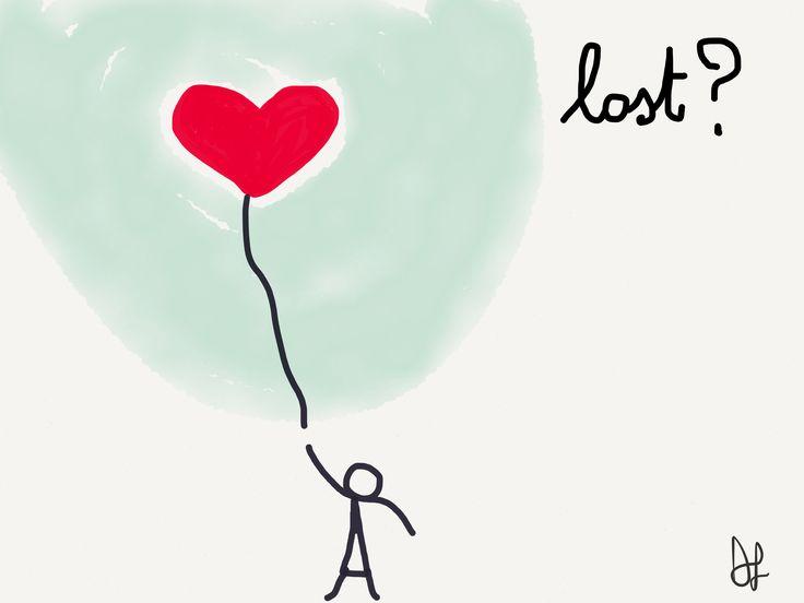 D.lo little art idea