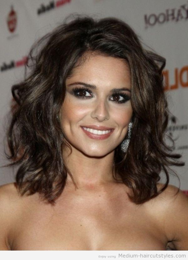 2014 medium Hair Styles | medium-length-hairstyles-2014-9 - Latest Medium Length Hairstyles 2014