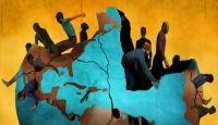 Popolazione in aumento, il Pianeta a rischio