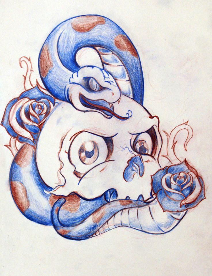 New school tattoo designs google search art for Tattoo school listings
