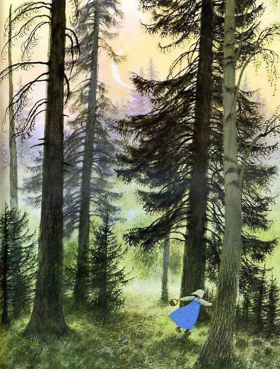 https://i.pinimg.com/736x/4b/c8/b8/4bc8b83c9d187d9edd73c2e89104ab9f--fairy-tales-for-kids.jpg
