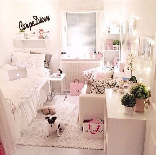 178 besten Bedroom Interior Ideas Bilder auf Pinterest