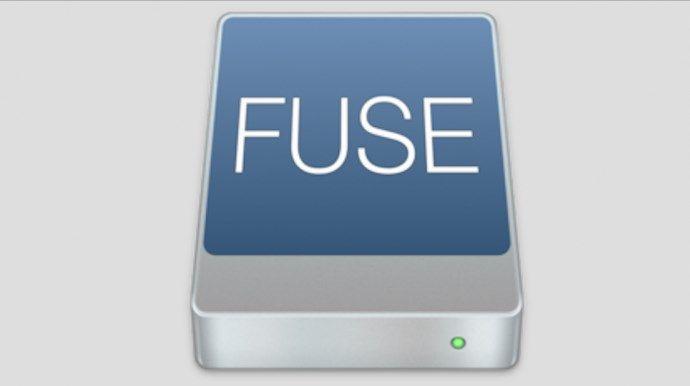 Cara Hapus dan Uninstall Fuse For macOS di Mac - http://situsiphone.com/cara-hapus-dan-uninstall-fuse-for-macos-di-mac/