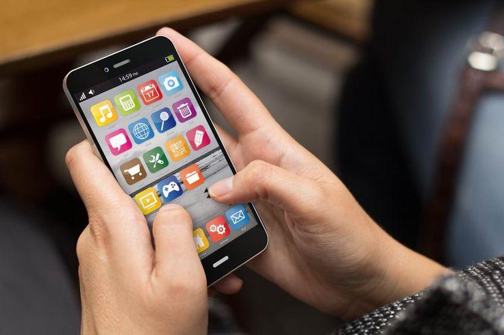 5 aplicativos para gravar aulas