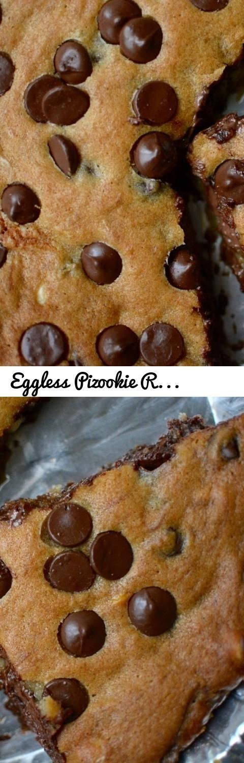 Eggless Pizookie Recipe | Nutella Stuffed Chocolate Chip Cookie | Easy And Quick Dessert For Party... Tags: pizookie recipe, chocolate chip cookie, cookies, chocolate cookie, cookie, chocolate, nutella, recette cookie nutella, chocolate chip.cookies, chocolate.chip.cookies, eggless cookies recipe, eggless chocolate chip cookie, recipe in hindi, cookies recipe, eggless cookie recipe, eggless cookie dough recipe, nutella cookie recipe, easy and quick recipe, easy dessert recipe, sanjeev kapoor