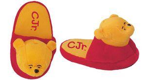 Sepatu sandal Anak Perempuan/Balita/slop anak terbaru lucu murah brended 085697680786 CBRS  001