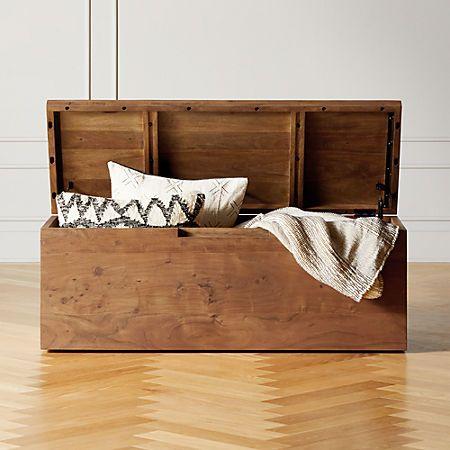Acacia Wood Storage Bench Reviews Cb2 Modern Storage Bench Storage Bench Bedroom Bench With Storage