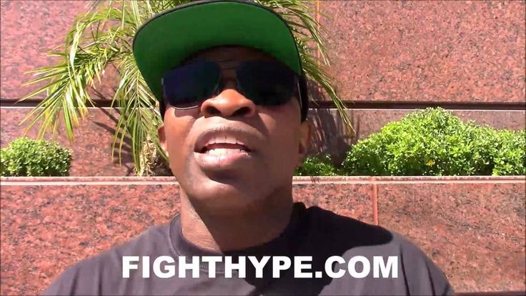 KENNY PORTER SAYS TEAM PACQUIAO DIDN'T WANT TERENCE CRAWFORD HEAT; DEFENDS PACQUIAO VS. VARGAS - http://www.truesportsfan.com/kenny-porter-says-team-pacquiao-didnt-want-terence-crawford-heat-defends-pacquiao-vs-vargas/