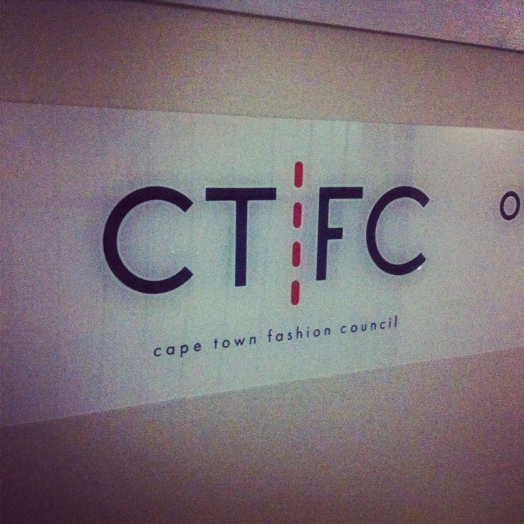 Well, hello there #CTFC. Fine thanks. #fitting