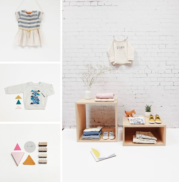 April and May  ZARA BABY COLLECTION 2014                              var ultimaFecha = '19.2.14' Kids styling