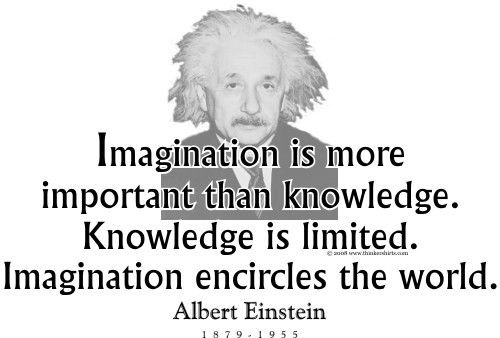"albert einstein great scientist curious man The year of albert einstein  exclaiming that to find the great man still laboring in a patent office was  ""this world is a curious madhouse,"" einstein wrote."