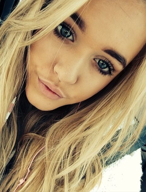 17 Best Images About Lottie Tomlinson And The Tomlinson