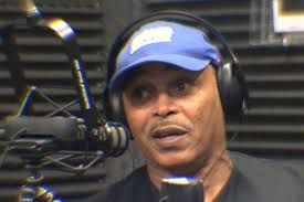 Veteran Los Angeles Radio Personality Cliff Winston  passed away earlier this week and one of his former colleagues D.L.Hughley expressed...