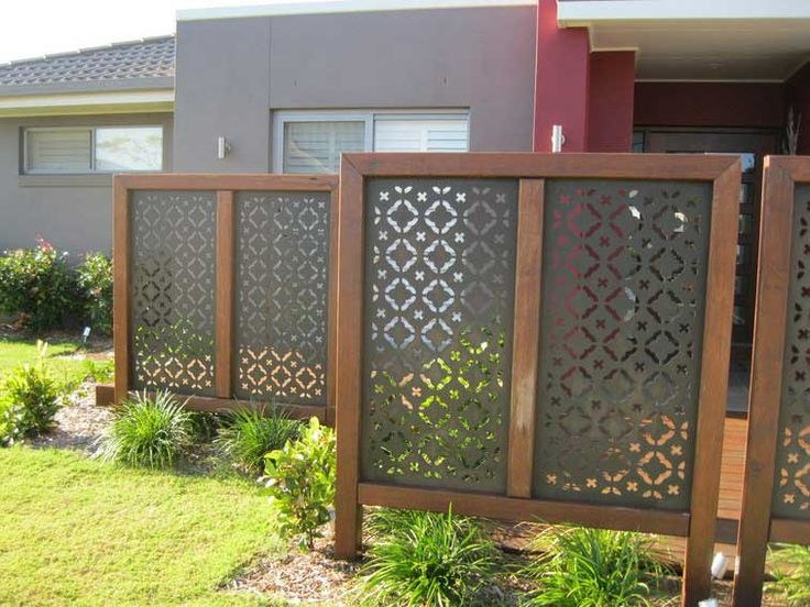 Front Yard Landscaping Decoration Ideas With Landscape Privacy Screen Design Ideas For Cheap Outdoor Home Decoration Front Yard Landscaping Ideas On A Budget