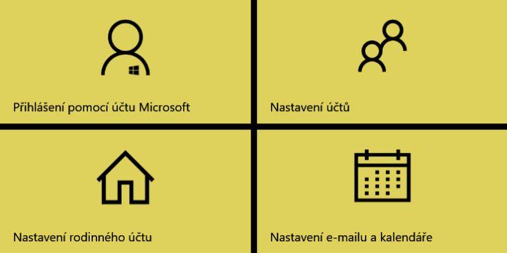 """jak ve windows 10 zobrazit nápovědu -Je to zvlášntí, ale """"jak ve Windows 10 zobrazit nápovědu"""" je jedna z věcí vyhledávaných online (v různých obměnách). Ono to totiž není až tak jednoduché, takže to pojďme trochu zjednodušit. F1 ... ..."""