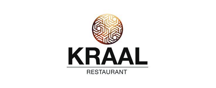 Kraal Restaurant http://www.eatout.co.za/venue/kraal-restaurant/