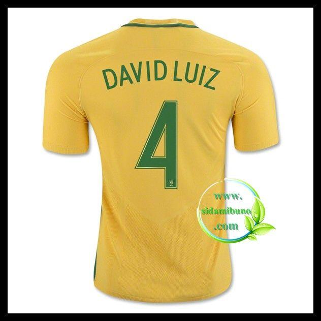 Brazil-2016-WC-Home-DAVID-LUIZ-4-ZZ00a.jpg (632×632)