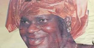 .Eagle Eye Report Worldwide                                                                      : I Never Dressed Like a Woman, Obasanjo And Ribadu ...