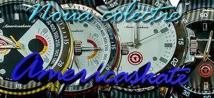 watches americaskate