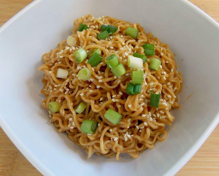 noodles 1 1612