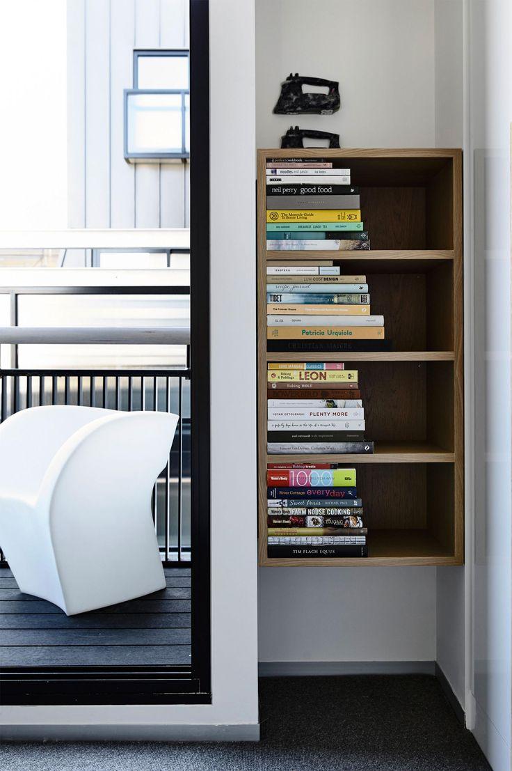 435 best Shelves & storage images on Pinterest