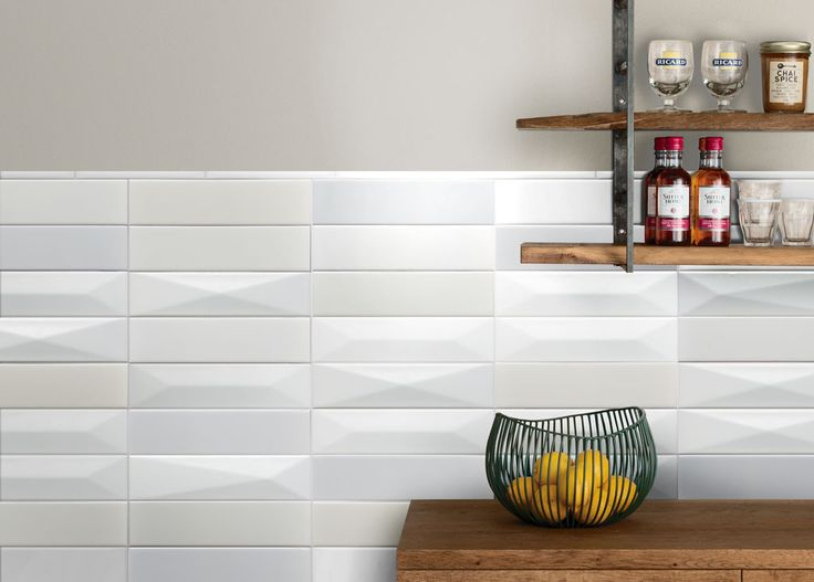 #westport #blend #bianco  #ceramic #tiles #handmade #decor #home #interiordesign  #piramide