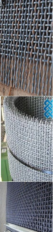 C J Wire net Products started in 2007 Mr Nandu .B. Chauan  Mr Abuzar E. Jeewanjee being the partner in the farm Mr Abuzar has a knowledge in mfg. #Chainlink #Fencing Net, Crimped #Wire Net, Heavy Wire Mesh, Heavy Woven Wire Mesh Wire Conveyers Belts  Wire Door Mats.