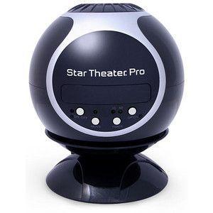 Star Theater Pro Home Planetarium   ThinkGeek