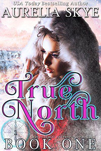Aurelia author lesbian fiction