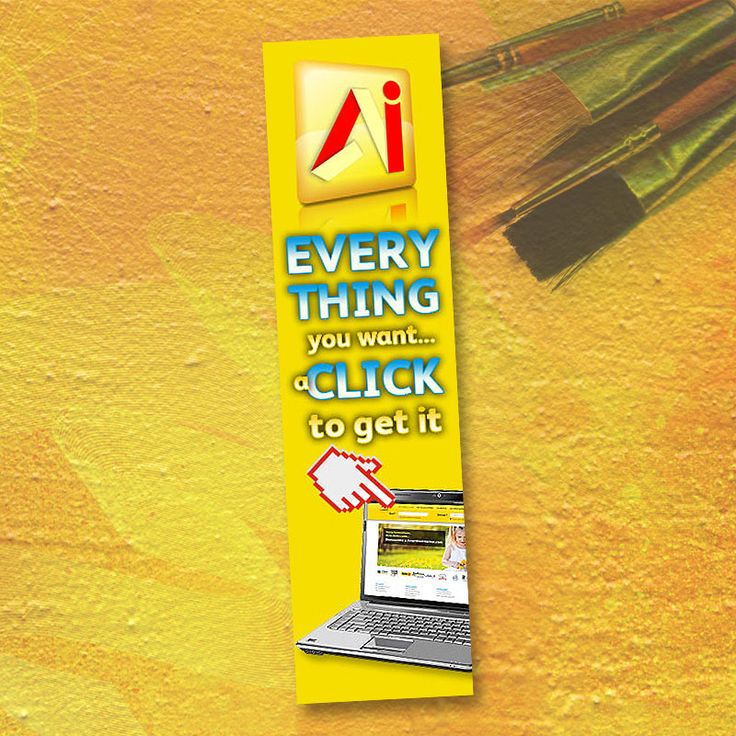 Attention all business owners. Are you listed on AiYellow, the new yellow pages of the internet.  Imagine a big shopping mall with thousands of visitors. How can you attract them to your shop? Well this is what AiYellow does on the internet.  Interested? Then send me an email to fanie.aiyellow@gmail.com