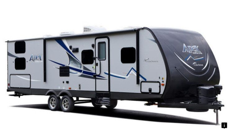 Find More Information On Rv Campers For Sale Near Me Please Click