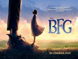 Steven Spielberg est de retour sur le festival de Cannes avec la présentation hors compétition de son nouveau film '