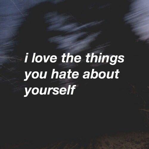 Cute Hate Quotes: 25+ Best Ideas About Cute Girl Quotes On Pinterest